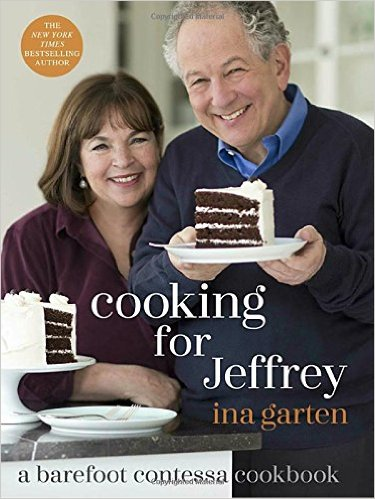 cookingforjeffery